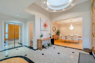 Photo 3: 6683 MONTGOMERY Street in Vancouver: South Granville House for sale (Vancouver West)  : MLS®# R2543642