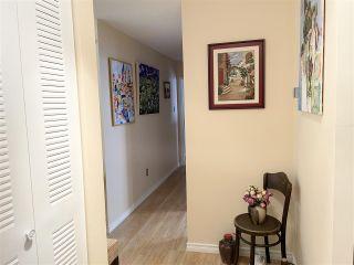 Photo 18: 902 8220 Jasper Avenue Avenue NW in Edmonton: Zone 09 Condo for sale : MLS®# E4228763