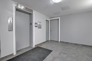 Photo 28: 606 1213 13 Avenue SW in Calgary: Beltline Apartment for sale : MLS®# A1080886