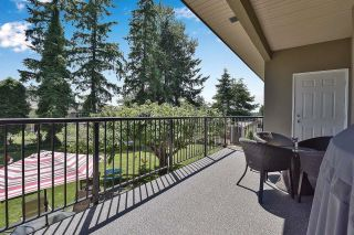 Photo 35: 7901 155A Street in Surrey: Fleetwood Tynehead House for sale : MLS®# R2611912