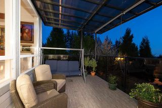 Photo 13: 3 FERNWAY Drive in Port Moody: Heritage Woods PM House for sale : MLS®# R2592557