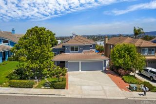 Photo 47: House for sale : 4 bedrooms : 568 Crest Drive in Encinitas