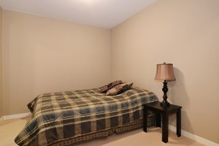 """Photo 9: 3203 9981 WHALLEY Boulevard in Surrey: Whalley Condo for sale in """"PARK PLACE II"""" (North Surrey)  : MLS®# R2327645"""