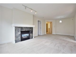 """Photo 6: 103 2338 WESTERN Parkway in Vancouver: University VW Condo for sale in """"WINSLOW COMMONS"""" (Vancouver West)  : MLS®# V1113142"""