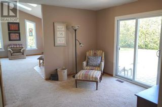 Photo 4: 612 POWERLINE RD in Quinte West: Agriculture for sale : MLS®# X5290757