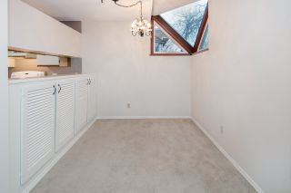 """Photo 8: C1 1100 W 6TH Avenue in Vancouver: Fairview VW Townhouse for sale in """"Fairview Place"""" (Vancouver West)  : MLS®# R2141815"""