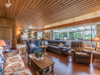 Photo 7: 3440 Hillside Rd in : Du Saltair House for sale (Duncan)  : MLS®# 855006