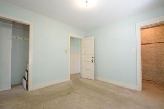 Photo 24: NORTH PARK House for sale : 2 bedrooms : 3443 Louisiana St in San Diego