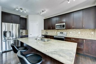 Photo 7: 63 Panton Link NW in Calgary: Panorama Hills Detached for sale : MLS®# A1092149