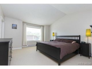 Photo 11: 2 172 Belmont Rd in VICTORIA: Co Colwood Corners Row/Townhouse for sale (Colwood)  : MLS®# 729582