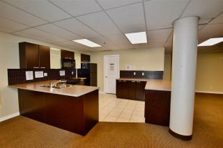 """Photo 14: 213 10455 UNIVERSITY Drive in Surrey: Whalley Condo for sale in """"D'Cor"""" (North Surrey)  : MLS®# R2443325"""