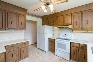 Photo 7: 420 Harold Avenue West in Winnipeg: West Transcona Residential for sale (3L)  : MLS®# 202110346