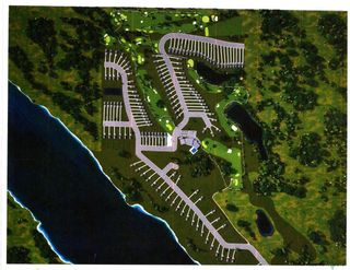 Photo 2: Lakeside Golf Resort in Dundurn: Commercial for sale (Dundurn Rm No. 314)  : MLS®# SK844633
