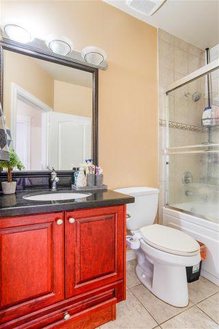 Photo 35: 7118 144 Street in Surrey: East Newton 1/2 Duplex for sale : MLS®# R2588083