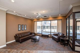 Photo 25: 1001 1330 15 Avenue SW in Calgary: Beltline Apartment for sale : MLS®# A1059880