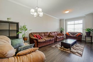 """Photo 9: 14 7121 192 Street in Surrey: Clayton Townhouse for sale in """"Allegro"""" (Cloverdale)  : MLS®# R2450594"""