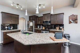 Photo 10: 6120 18 Avenue in Edmonton: Zone 53 House for sale : MLS®# E4254367