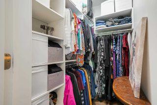 """Photo 23: 207 6490 194 Street in Surrey: Clayton Condo for sale in """"Waterstone- Esplanade Grande"""" (Cloverdale)  : MLS®# R2581098"""