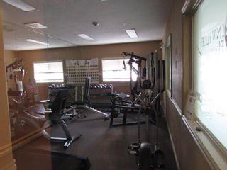 Photo 17: 320 9910 107 Street: Morinville Condo for sale : MLS®# E4240605
