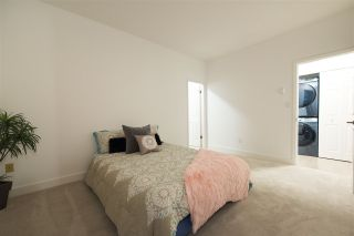 Photo 13: 413 1150 QUAYSIDE DRIVE in New Westminster: Quay Condo for sale : MLS®# R2209759