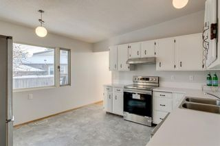 Photo 18: 1220 MAPLEGLADE Place SE in Calgary: Maple Ridge Detached for sale : MLS®# C4277925