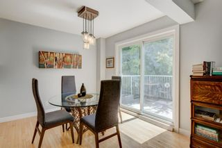 Photo 7: 1604 16 Street SW in Calgary: Sunalta Row/Townhouse for sale : MLS®# A1120608