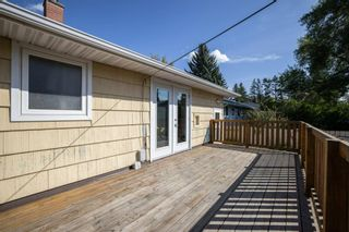 Photo 37: 97 Lynnwood Drive SE in Calgary: Ogden Detached for sale : MLS®# A1141585