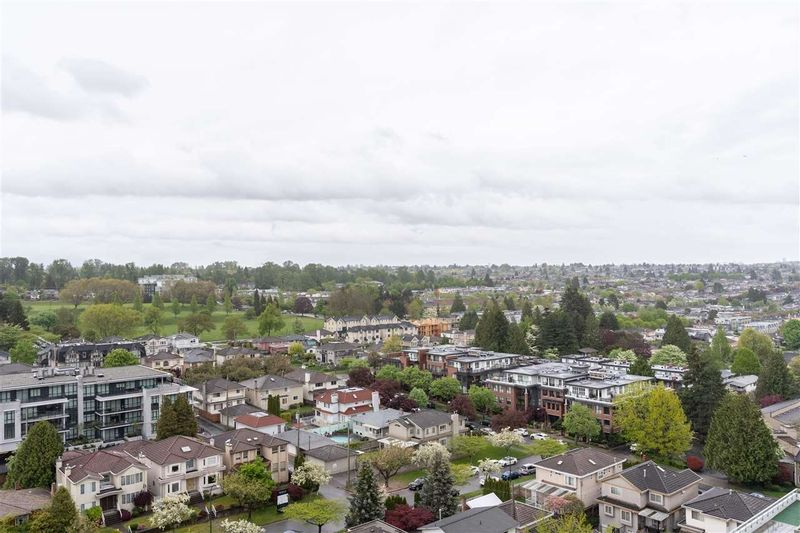 FEATURED LISTING: 1506 - 8031 NUNAVUT Lane Vancouver