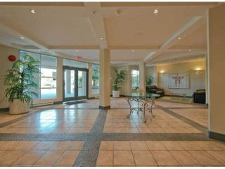 Photo 15: # 216 8220 JONES RD in Richmond: Brighouse South Condo for sale : MLS®# V1027228