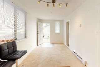 Photo 21: 1953 VENABLES Street in Vancouver: Hastings House for sale (Vancouver East)  : MLS®# R2601255