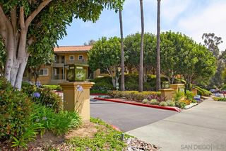 Photo 35: UNIVERSITY CITY Condo for sale : 1 bedrooms : 7575 Charmant Dr #1004 in San Diego