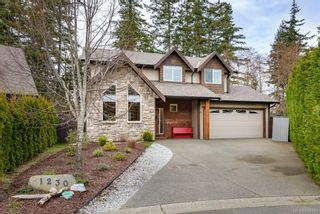 Photo 11: 1230 Painter Pl in : CV Comox (Town of) House for sale (Comox Valley)  : MLS®# 870100