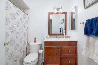 Photo 10: Condo for sale : 2 bedrooms : 4800 Williamsburg Lane #215 in La Mesa