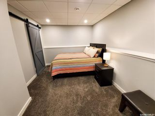 Photo 42: 1752 Wellock Road in Estevan: Dominion Heights EV Residential for sale : MLS®# SK871526