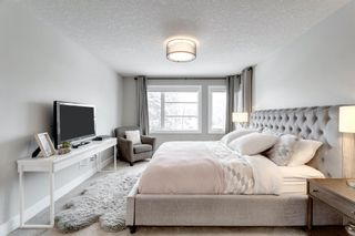 Photo 19: 2401 22 Avenue SW in Calgary: Richmond Semi Detached for sale : MLS®# A1064286