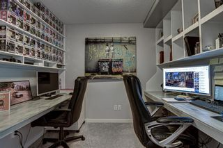 Photo 28: 13 Walden SE in Calgary: Walden Row/Townhouse for sale : MLS®# A1146775