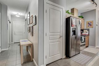 Photo 2: 132 52 Cranfield Link SE in Calgary: Cranston Apartment for sale : MLS®# A1135684