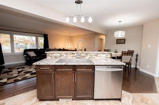 Photo 3: 9314 85 Street: Fort Saskatchewan House for sale : MLS®# E4264665