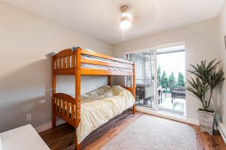"Photo 16: 108 12464 191B Street in Pitt Meadows: Mid Meadows Condo for sale in ""LESEUR MANOR"" : MLS®# R2498241"
