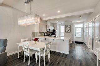 Photo 2: 162 Legacy Common SE in Calgary: Legacy Row/Townhouse for sale : MLS®# A1064521