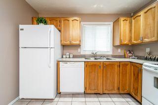 Photo 10: 18007 91A Street in Edmonton: Zone 28 House for sale : MLS®# E4265619