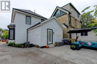 Photo 33: 489 ENGLISH Street in London: House for sale : MLS®# 40175995
