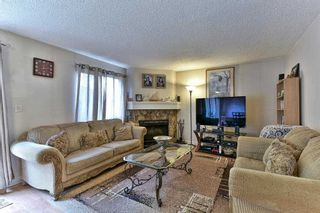 Photo 9: 13323 71B Avenue in Surrey: West Newton Townhouse for sale : MLS®# R2140180