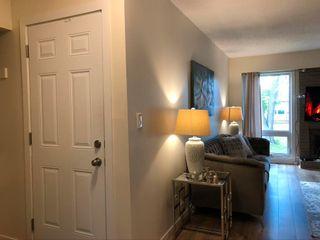 Photo 3: 1611 Rothesay Street in Winnipeg: North Kildonan Residential for sale (3G)  : MLS®# 202024762