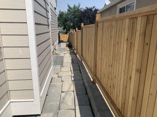 Photo 39: 1022 PINE STREET in KAMLOOPS: SOUTH KAMLOOPS House for sale : MLS®# 160314