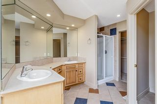 Photo 21: 1111 77 Street SW in Calgary: West Springs Detached for sale : MLS®# A1137744