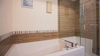 Photo 45: 2504 11969 JASPER Avenue in Edmonton: Zone 12 Condo for sale : MLS®# E4249005