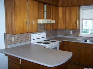 Photo 3: 219 3rd Avenue in Spiritwood: Residential for sale : MLS®# SK840370
