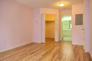 """Photo 10: 205 20145 55A Avenue in Langley: Langley City Condo for sale in """"Blackberry Lane 3"""" : MLS®# R2619315"""