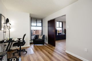 Photo 14: 505 1100 8 Avenue SW in Calgary: Downtown West End Apartment for sale : MLS®# A1120834